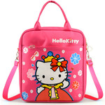Сумка Hello Kitty 2128