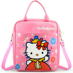 Сумка Hello Kitty 2127