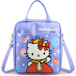 Сумка Hello Kitty 2126