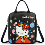 Сумка Hello Kitty 2125