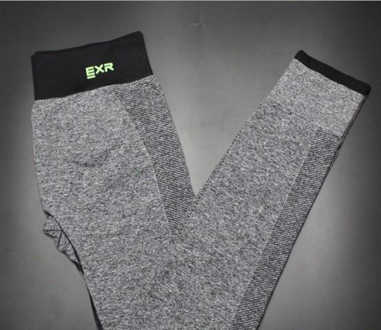 Тренировочные брюки доставка