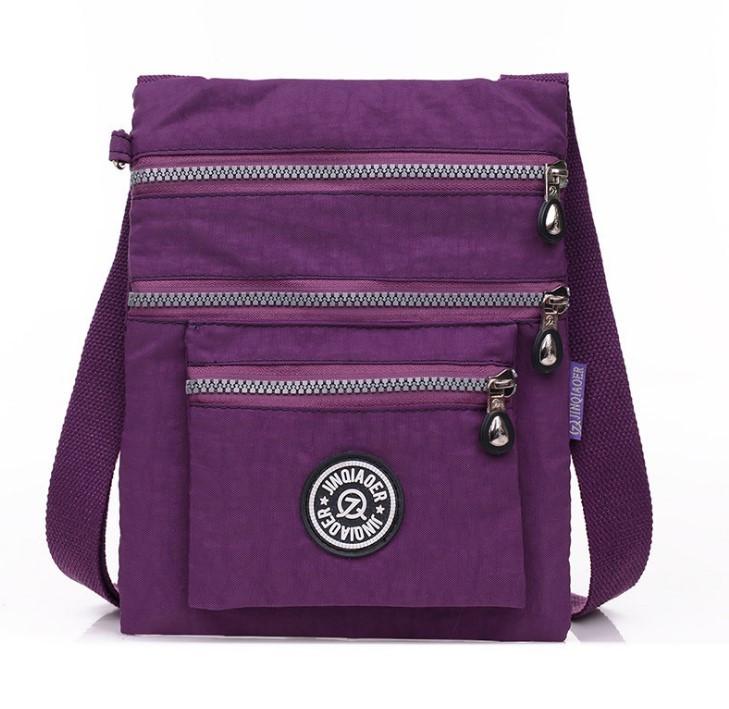 Женские сумки Kipling Киплинг, купить женскую сумку