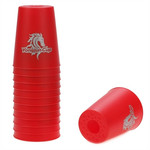 SPEED STACKS YJTB05 однотонные