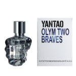 YANTAO OLYM TWO BRAVES, 30 мл